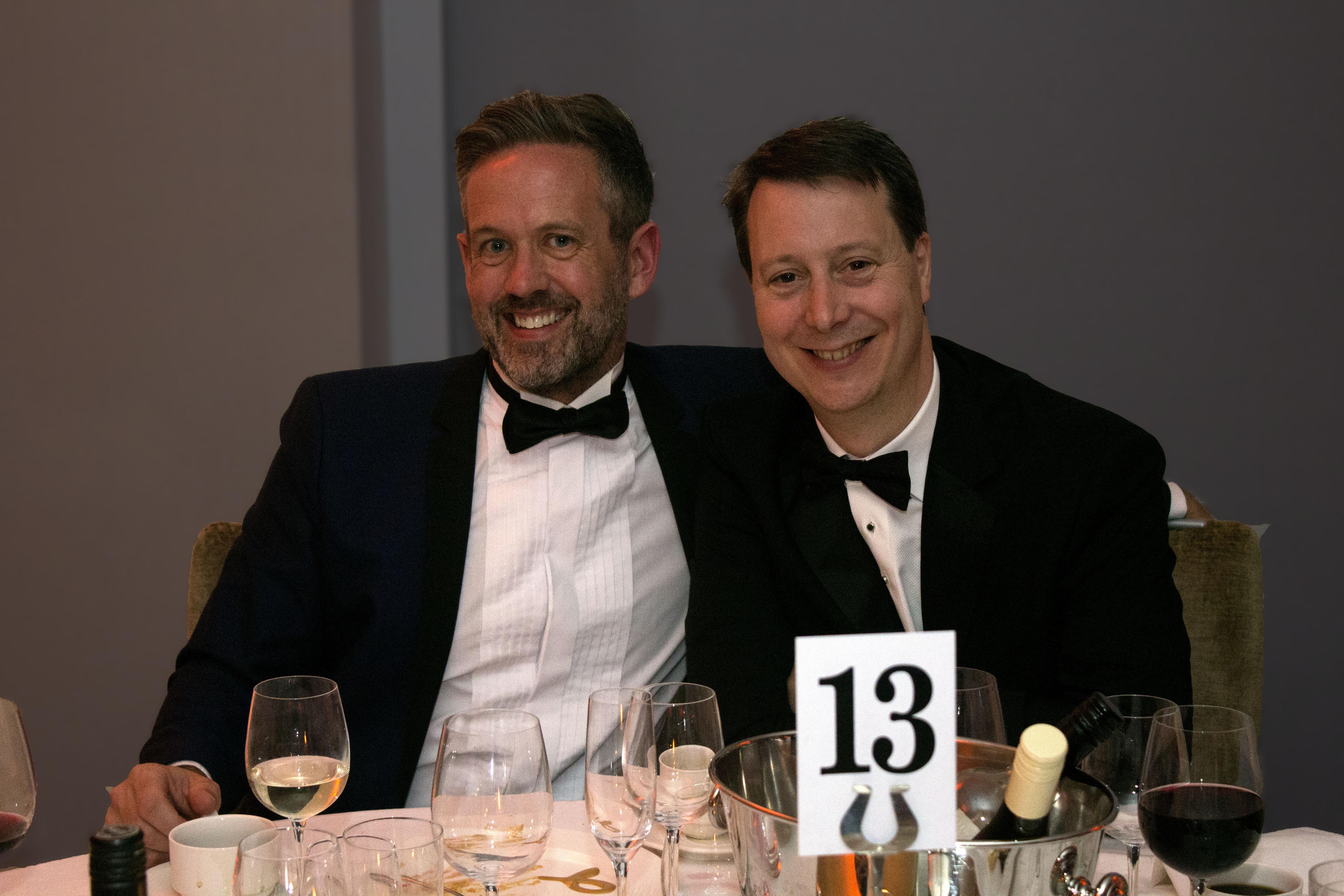 2017 Cyber Security Awards